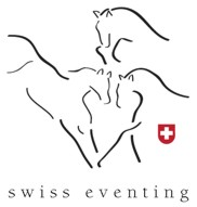 Swiss Eventing